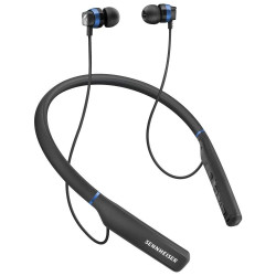 Sennheiser CX 7.00BT in-Ear...