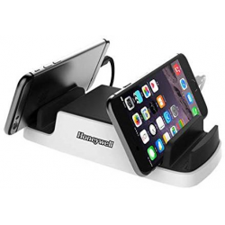 Honeywell 8A Power Dock - Charge 6 Devices At Once