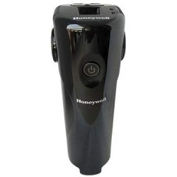 Honeywell Power 200W Car Charger (Black) HC000007/CHG/CP