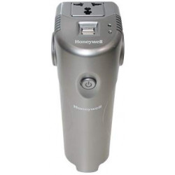 Honeywell HC000008/CHG/CP 400W Power Car Charger (Silver)