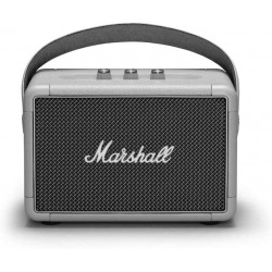 Marshall Kilburn II Bluetooth Speakers