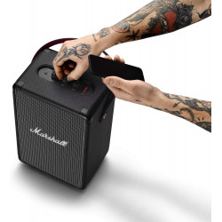 Marshall TUFTON II Bluetooth Speakers