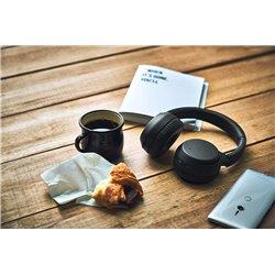 Sony WH-XB700 Wireless Extra Bass Headphones (Black)