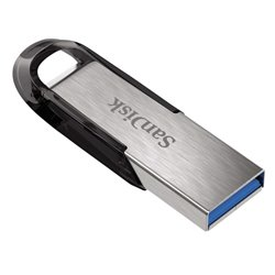 SanDisk 64GB Ultra Flair USB 3.0 Pen Drive