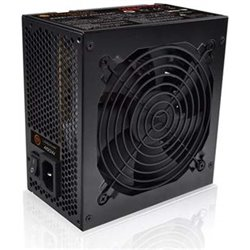 Thermaltake Litepower 450W Black Edition Power Supply SMPS