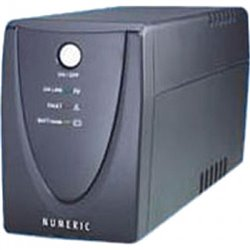 Numeric UPS Digital 1000 Plus-V