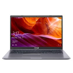 ASUS Vivobook X509UA-EJ246T Intel® Pentium® Gold 4417U 2.3 GHz, 4GB DDR4, 256GB SSD NVME, 15.6 Full HD, Intel HD 610 Graphics, W