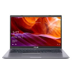 ASUS VivoBook 15 X509UA-EJ382T Intel Core i3 7th Gen 15.6-inch FHD Compact and Light Laptop (8GB RAM/1TB HDD/Windows 10