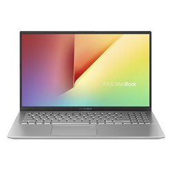 ASUS VivoBook 15 X512FA-EJ371T Intel Core i3 10th Gen 15.6-inch FHD Thin and Light Laptop (4GB RAM/512GB NVMe SSD/W10