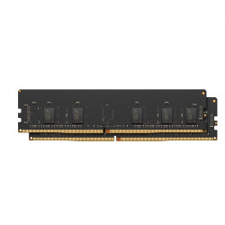 Apple 64GB (2x32GB) DDR4 ECC Memory Kit