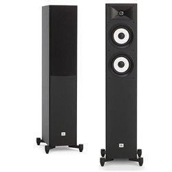 JBL A190 Tower / Floor Standing Speaker Pair