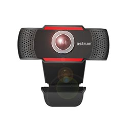 Astrum WM720 Full HD Web Camera